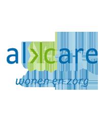 Alkcare
