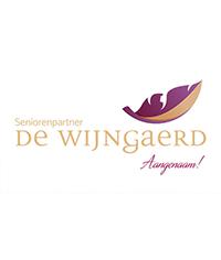 De Wijngaerd